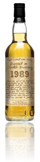 Clynelish 1989 Thosop