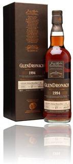 GlenDronach 1994 cask 97