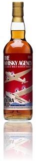 Blended Malt Extra Old - The Whisky Agency