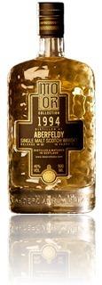 Aberfeldy 1994 Mo Òr