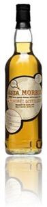 Bowmore 1998 | Asta Morris