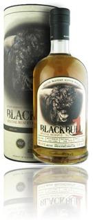 Black Bull Special Reserve n°1