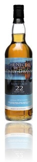 Mortlach 1989 Daily Dram