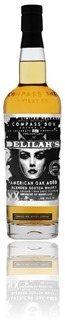 Compass Box Delilah's
