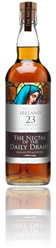 Ireland 23 Years 1991 - Maria label - The Nectar