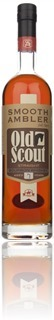 Smooth Ambler Old Scout 7 Years