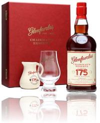 Glenfarclas 175th Anniversary - Chairman's Reserve