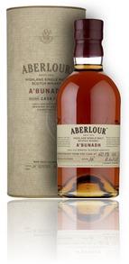 Aberlour A'Bunadh #49
