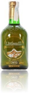 Littlemill 1975/1999