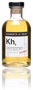 Kilchoman Kh1
