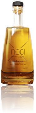 NOG gin - batch 2