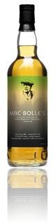 Mac Bolle's Aberlour 1994