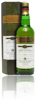 Ardbeg 1972 DL Alambic Germany