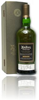 Ardbeg 1974 #2749 Norway