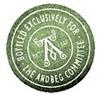 Ardbeg Committee
