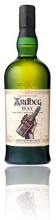 Ardbeg Day sherry 56.7%