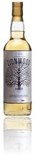 Ardmore Zionwood 2000 - 21 Drams