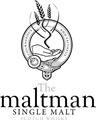 Maltman whisky