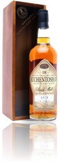 Auchentoshan 1978/1997