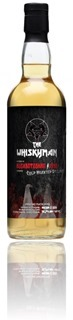 Auchentoshan 1990 - The Whiskyman