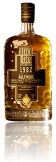 Aultmore 1982 | Mo Òr