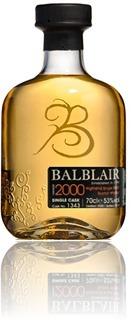 balblair-2000-cask-1350-peated