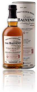 http://www.whiskynotes.be/upload/BalvenieCubanSelection_C9A7/Untitled2.jpg