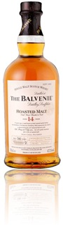 Balvenie 14yo Roasted Malt