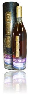 Ben Nevis 1966 Alchemist