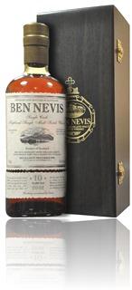 Ben Nevis 2002 - Port pipe #334