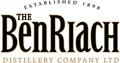 BenRiach logo