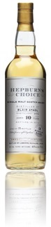 Blair Athol 2002 - Hepburn's Choice