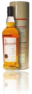Benromach 1977 - Premium Spirits Belgium