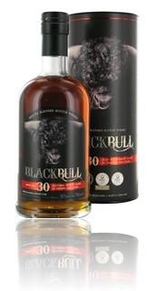Black Bull 30y