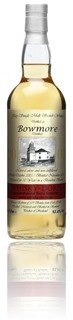 Bowmore 2003 Whisky-Doris