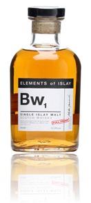 Bowmore Bw1 TWE