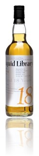 Braeval 1994 Liquid Library