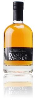 Danica whisky (Braunstein)
