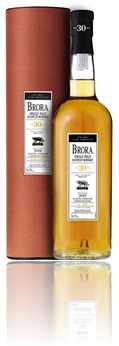 Brora 30 Year Old (2010)