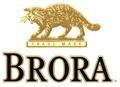 Brora 35 2013