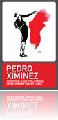 Bruichladdich Pedro Ximinez