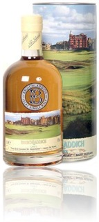 Bruichladdich Links - Old Course St. Andrews