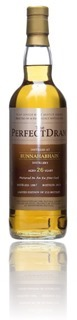 Bunnahabhain 1987 Perfect Dram