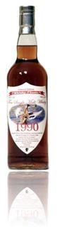 Bunnahabhain 1990 Whisky-Fässle