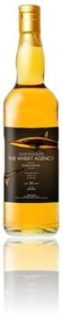 Bunnahabhain 35yo 1973 - Whisky Agency