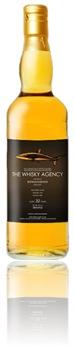 Bunnahabhain 32yo 1976 - Whisky Agency