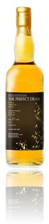 Caol Ila 1982 Perfect Dram