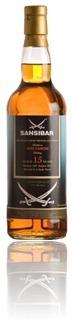 Caroni 1997 Sansibar