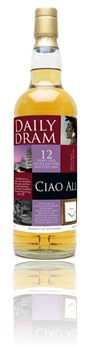 Daily Dram - Ciao All