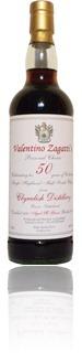 Valentino Zagatti - Clynelish 1991